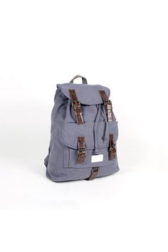 Bare Backpacks Lido Bag