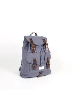Bare Backpacks Lido Bag