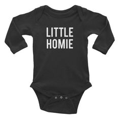 Infant Retro Philippines I May Live in America But I Am Filipino1 Onesies Romper