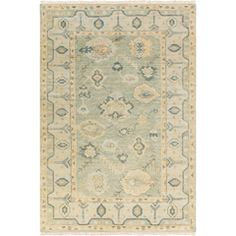 HIL-9017 - Surya | Rugs, Pillows, Wall Decor, Lighting, Accent Furniture, Throws, Bedding