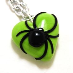 Lime Widow Necklace https://www.etsy.com/listing/51155109/lime-widow-necklace?ref=sr_gallery_3&ga_search_type=all&ga_view_type=gallery