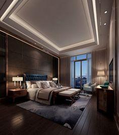 1924 best luxury master bedrooms big master bedroom suite home rh pinterest com
