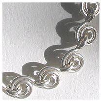 Info on making spirals