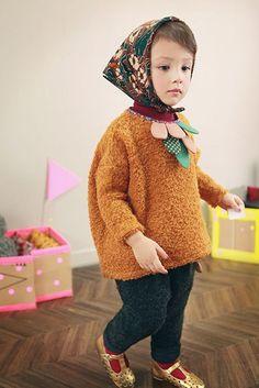 """annika<br>южнокорейский бренд<br><br> для меня на сегодня самая-самая """"моя"""" детская одежда<br>где есть все что я люблю<br>сразу!"""