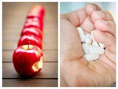 Merele Trebuie Prescrise ca Medicamente Pentru Colesterol (Studii) Mai, Natural Remedies, Flora, Vegetables, Health, Cholesterol, Salud, Health Care, Veggies