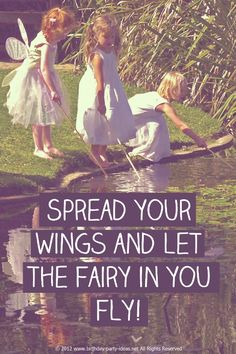 Discover and share Fairy Poems And Quotes. Explore our collection of motivational and famous quotes by authors you know and love. Fairy Dust, Fairy Land, Fairy Birthday Party, Birthday Parties, Happy Birthday, Fairy Quotes, Fairy Princesses, True Words, Quotable Quotes