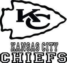 1000 Images About Kc Chiefs On Pinterest Kansas City