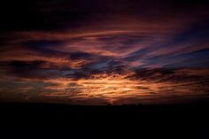 Brasília sky, morning. By Pics You.