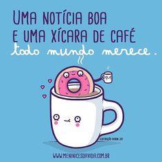 Bom dia domingueira!  Dia delicia para relaxar e curtir a família ou fazer aquilo que gostamos!! Um domingo delícia para todas.  Ahh não esqueçam que estamos com frete GRÁTIS para todo Brasil com o cupom OUTUBROROSA16. Aproveitem!  _____________________________________________ Nossos canais de compra: .  http://ift.tt/1PcILpP Whatsapp: 41 9144-4587  Loja virtual no face: Acesse missfitbrasilhf  USA Store: www.fitzee.biz. .  Worldwide shipping  Parcele em até 4x sem juros via Pagseguro  8% de…