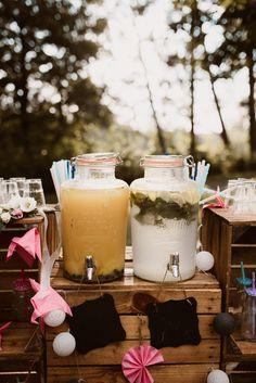 Alcoholic Drinks, Wine, Glass, Food, Drinkware, Alcoholic Beverages, Meals, Yemek, Liquor