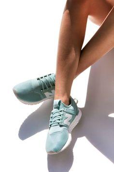 97a4e66a4987 New Balance 247 Classic Running Sneaker