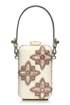 The 21 Most Embellished Accessories for Fall tory burch