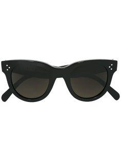 "Céline Eyewear lunettes de soleil ""Baby Audrey"""