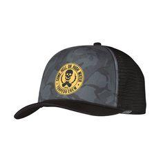 9e43e3fb4 8 Best Hats images | Patagonia hat, Caps hats, Hats for women