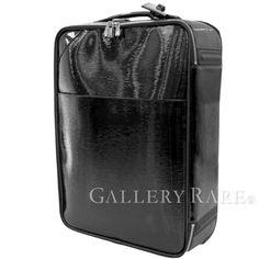 ルイヴィトン キャリーケース エピ・エレクトリック ペガス55 M4035N LOUIS VUITTON ヴィトン バッグ トラベル 旅行 スーツケース ガーメントカバー付き