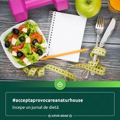 150 Sfaturi Pentru Un Stil De Viata Sanatos Ideas Stil De Viață Sănătos Stil De Viață Exerciții Fizice