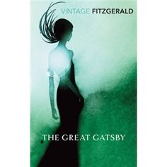Fitzgerald - The Great Gatsby  'so we beat on, boats against the current, borne back ceaselessly into the past.'