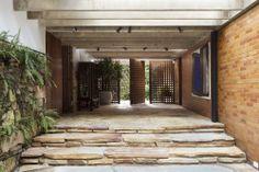 Casa ML / Play Arquitetura