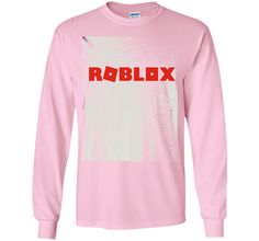 Nct 127 Baseball Tee Roblox 30 Best Roblox Images Roblox Roblox Pictures Roblox Memes