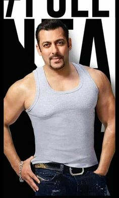 ❤️SK❤️ Salman Khan Photo, Shahrukh Khan, Bollywood Stars, Bollywood Fashion, Salman Khan Wallpapers, National Film Awards, Aishwarya Rai Bachchan, Celebrity Gallery, Most Handsome Men
