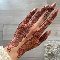 Mehedi Design, Khafif Mehndi Design, Basic Mehndi Designs, Mehndi Designs For Beginners, Mehndi Design Photos, Wedding Mehndi Designs, Mehndi Designs For Fingers, Dulhan Mehndi Designs, Latest Mehndi Designs
