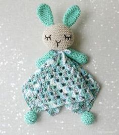 Crochet Videos Beautiful Cosicasraquel Manta De Apego Crochet Of Unique 50 Models Crochet Videos Crochet Videos ~ Consider A Lot Of Choices About Unique 50 Models Crochet Videos Regarding Exclusive Crochet Ripple or Chevron Stitch with Crochet Videos Crochet Security Blanket, Crochet Lovey, Crochet Ripple, Love Crochet, Baby Blanket Crochet, Crochet Dolls, Easy Crochet, Knit Crochet, Yarn Projects