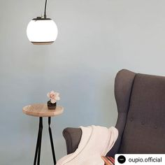 Ubikubi (@ubikubi) • Instagram photos and videos Interior Inspiration, Photo And Video, Videos, Table, Photos, Instagram, Design, Home Decor, Pictures