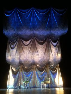 cabaret rogaland teater