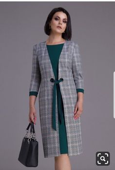 Collections # women # clothing # autumn-winter # # of # company # Belarus # knitwear # clothing # seasons # autumn-winter # # Catalog # autumn-winter # Hijab Fashion, Fashion Dresses, Fashion Clothes, Fashion Catalogue, Office Dresses, African Dress, Dress Patterns, African Fashion, Designer Dresses