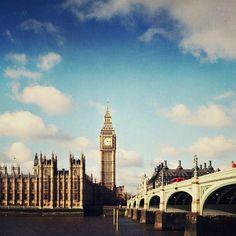 I wanna live here eventually <3