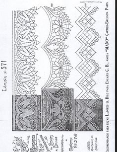ideas about Bobbin Lace Patterns Bobbin Lacemaking, Bobbin Lace Patterns, Picasa Web Albums, Lace Jewelry, Needle Lace, Lace Making, Tole Painting, Textile Art, Tatting
