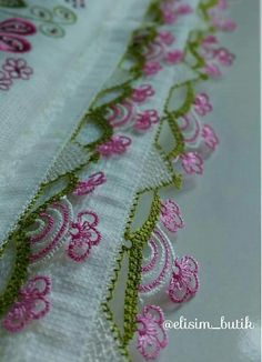 N/A [] #<br/> # #Needle #Lace,<br/> # #Lace,<br/> # #Needlework,<br/> # #Cloth<br/>