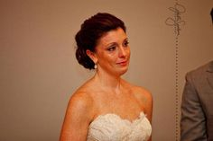 Jackie Santana Photography, New Year's Eve Wedding