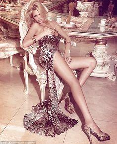#Boudoir #glamour #lingerie