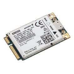 Dell Wireless 5530 HSPA 3G GPS Mini-Card WWAN Ericsson F3507G C687R E6500 E6400 by Dell. $23.29. Description:  3G/HSDPA WWAN +GPS C687R Unlocked, can be used on any compatible networks Connectivity: Wireless Mobile broadband Data Transfer Rate: Wireless 384 Kbps Uplink/7.2 Mbps Downlink Device Type:Full size Mini Card(mini pci-express) Minimum Operating System requirements: Windows® XP Service Pack 2 or higher/ Windows Vista?(32-bit / 64-bit), 7 Stay connected while o...