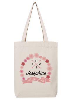 Brillant Personnalisé Paillettes Diamant Rose Enterrement Vie Jeune Fille Soirée Autocollants Étiquettes
