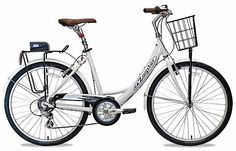 A new bike share program in Minnesota offers bikes that are free to use for up to four hours and $3 for each additional hour.