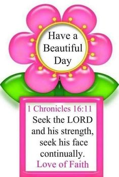Seek The Lord, Fear Of The Lord, Lord And Savior, Psalm 31, Sisters In Christ, New Friendship, Bible Verses, Scriptures, Saved By Grace