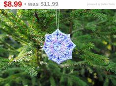 Xmas Decorations on the merry сhristmas tree by syvenir3dnru