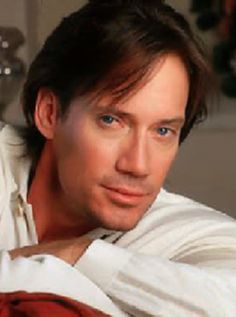 *Kevin Sorbo* #After-Hercules