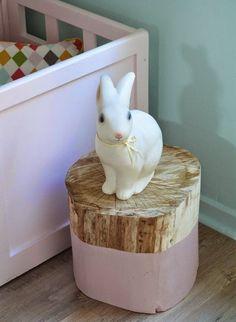 wooden furniture - dirtbin designs