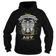 AST, ASTTShirt, ASTBirthday #gift #ideas #Popular #Everything #Videos #Shop #Animals #pets #Architecture #Art #Cars #motorcycles #Celebrities #DIY #crafts #Design #Education #Entertainment #Food #drink #Gardening #Geek #Hair #beauty #Health #fitness #History #Holidays #events #Home decor #Humor #Illustrations #posters #Kids #parenting #Men #Outdoors #Photography #Products #Quotes #Science #nature #Sports #Tattoos #Technology #Travel #Weddings #Women
