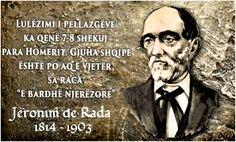 Ilirët Archives - Bashkimi i Shqiperise
