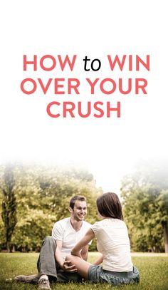 Tricks to win someone over #relationships   .ambassador