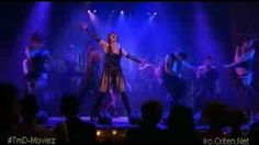All That Jazz - Chicago (1/12) Movie CLIP (2002) HD - YouTube