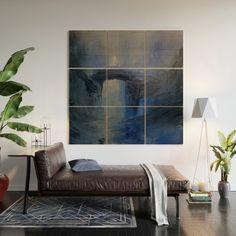 Naturally Queen Viii Wood Art by - X Wood Wall Art, Furniture, Home Decor, Bridge, Prints, Decoration Home, Wooden Wall Art, Room Decor, Bro