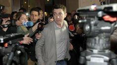 El PSN acata la decisión de Ferraz y no apoyará una moción de censura