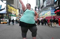 DrKathleenFullerEatingDisorders: No Body Shame-Fat Girl Dancing Fat Girl Dancing, Whitney Way Thore, Big And Beautiful, Beautiful Women, Hysterically Funny, Body Shaming, Senior Fitness, Chubby Ladies, Curvy Models