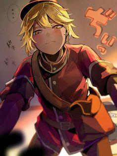 Anime Guys, Manga Anime, Id Identity, Identity Quotes, Haikyuu, Fanart, Slayer Anime, Kawaii Cute, Cover Art