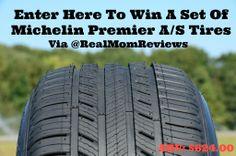 http://www.realmomreviews.net/2014/06/michelin-premier-as-tire-safetires/